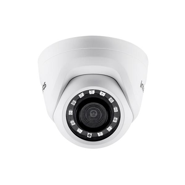 Camera Dome IR Digital VMH 1220 D 2,8MM