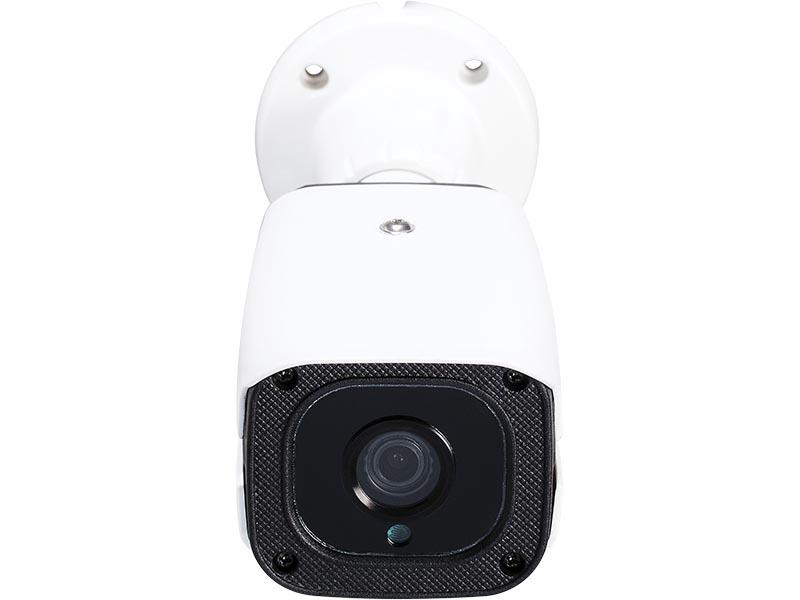 Camera IP Vip 1120 B
