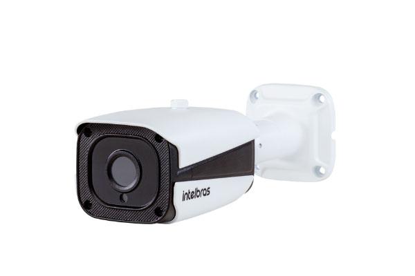 Camera IP Vip 1220 B G2
