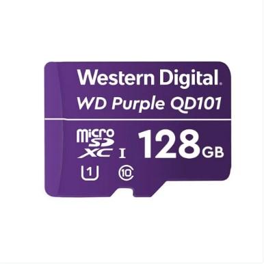 CARTAO DE MEMORIA MICRO SD 128GB 64TBW