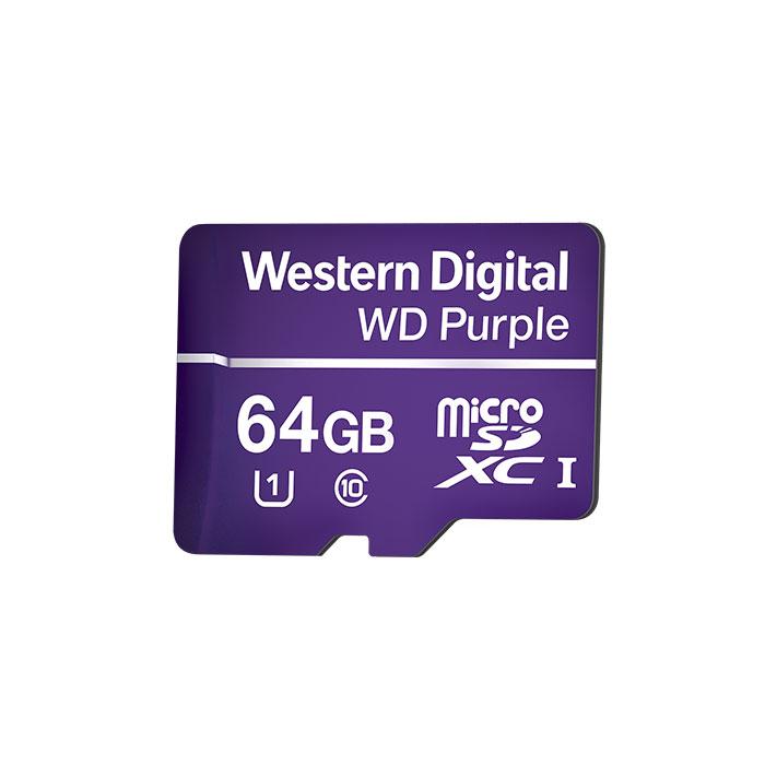 CARTAO DE MEMORIA INTELBRAS MICRO SD 64GB