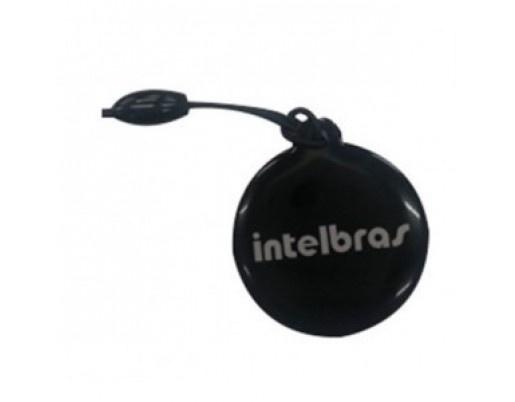 Chaveiro RFID Mifare Xid1000