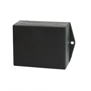 CONTROLE DE ACESSO IPPROX SS110E (MANCHE