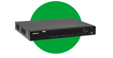 GRAVADOR DIG IMAGEM MHDX 1132 C/HD 2TB