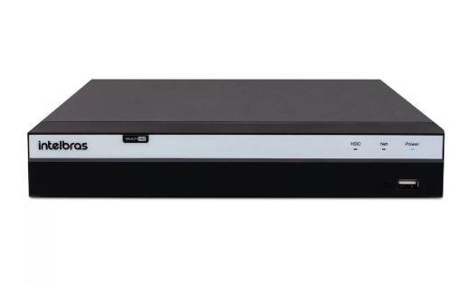GRAVADOR DIG IMAGEM MHDX 3116 C/HD 1TB