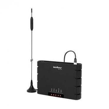 Interface Celular ITC4100 (nacional) Quadriband