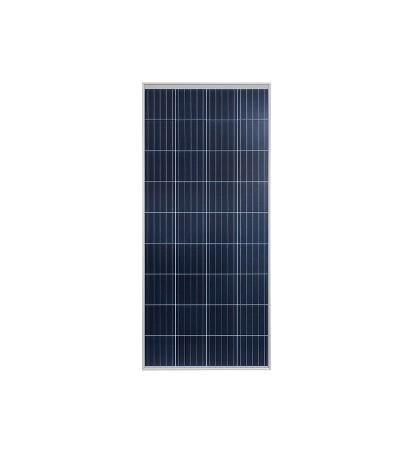 Modulo Fotovoltaico 160w EMS 160P