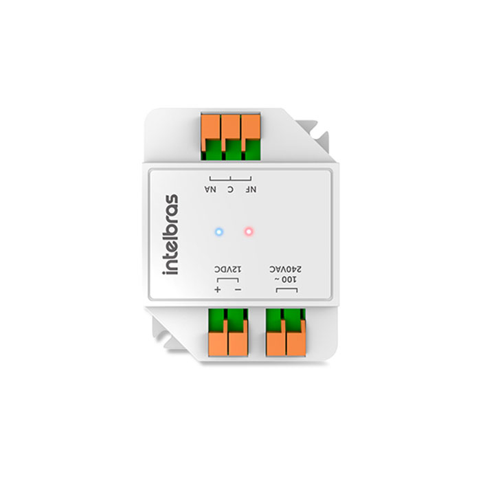 Modulo Interruptor Sem Fio Allo XR1