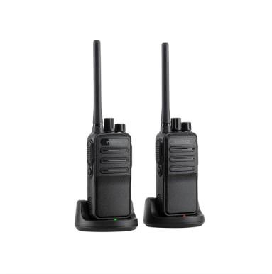 RADIO COMUNICADOR - RC 3002 G2 (PAR)