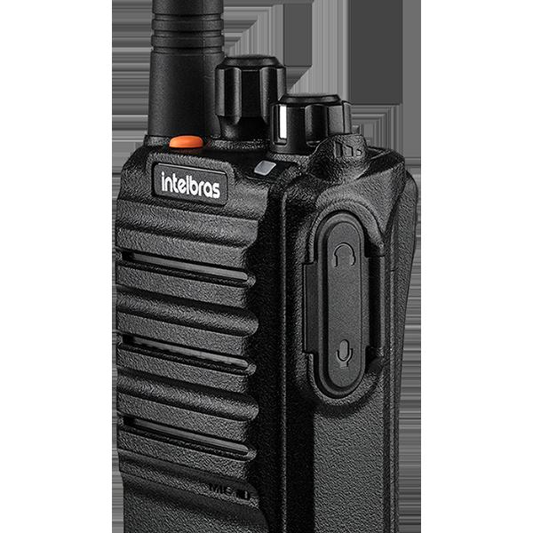 RADIO COMUNICADOR PROF DIGI/ANA RPD 7001