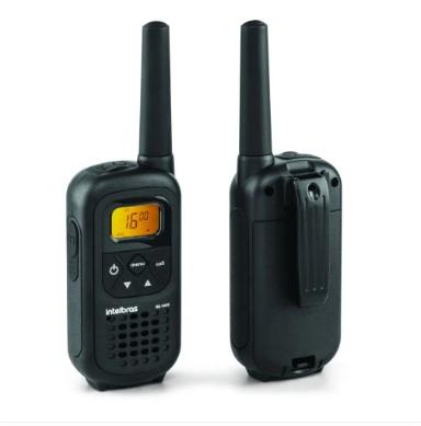 Radio Comunicador Rc4002