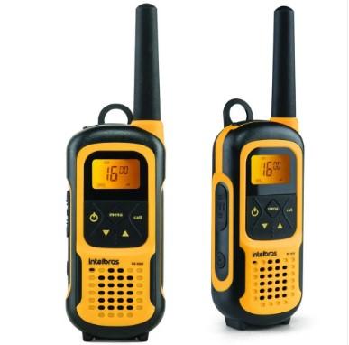 Radio Comunicador RC4102