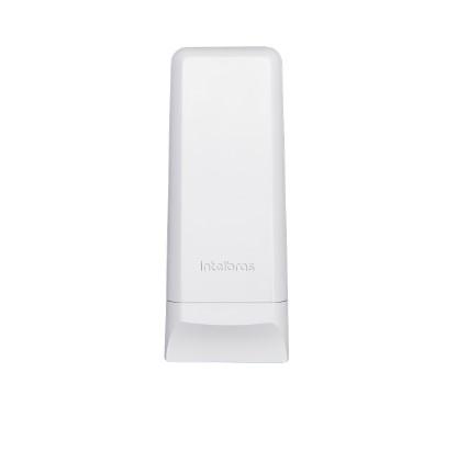 Roteador Wireless  (CPE) 5GHZ 16DBI-WOM 5A