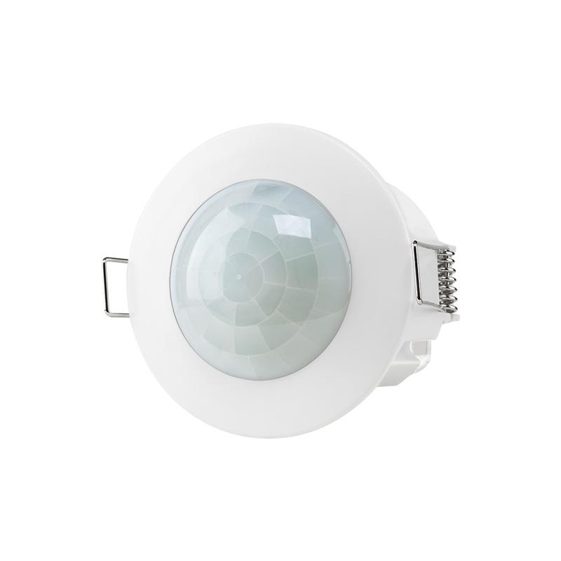 Sensor de Presenca P/ Iluminacao ESP 360 E