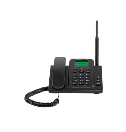 Telefone Celular Fixo 2G CF 4202N