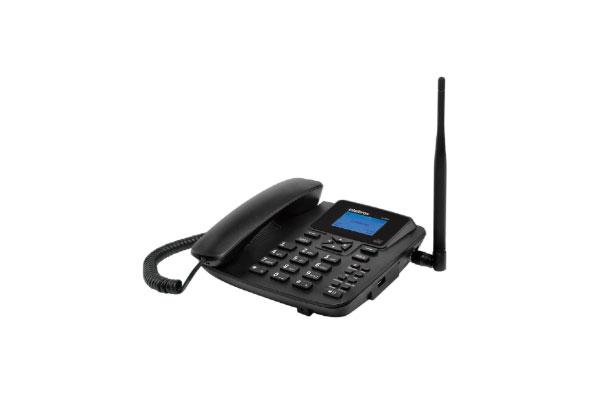 Telefone Celular Fixo GSM 2G CF 4202