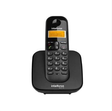 Telefone s/ Fio TS3110 PT