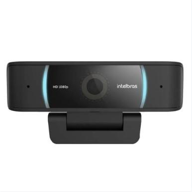 VIDEO CONFERENCIA USB CAM-1080P