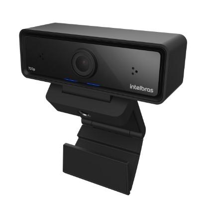 VIDEO CONFERENCIA USB CAM-720P