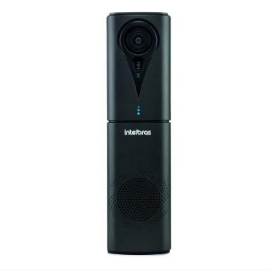 VIDEO CONFERENCIA USB EVC 300