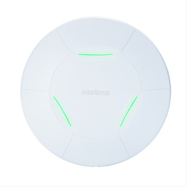 Wireless Roteador Acess Point AP 310