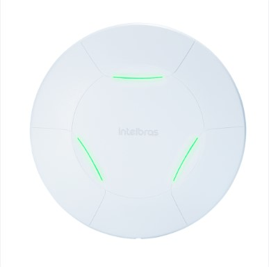 Wireless Roteador Acess Point AP 360