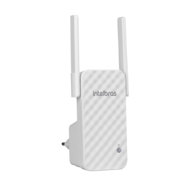 Wireless Roteador IWE 3001N 300mbps