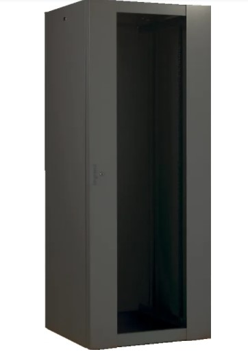 GABINETE 36U 1760X600X600 LINKEO - 466116