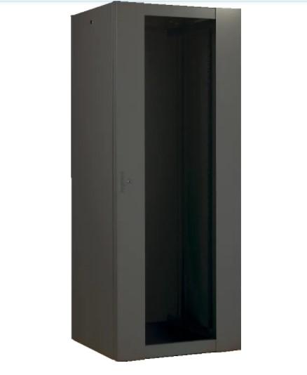 GABINETE 40U 1937X600X800 LINKEO