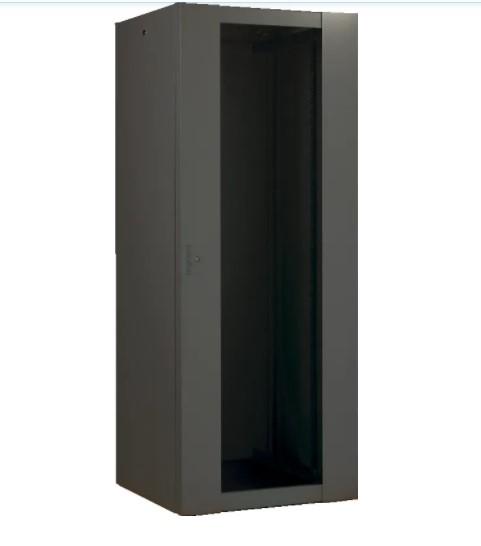 GABINETE 44U 2115X600X800 LINKEO