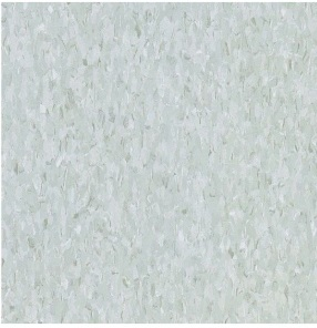 PISO VINILICO ARMSTRONG 305 X 305 X 2 MM