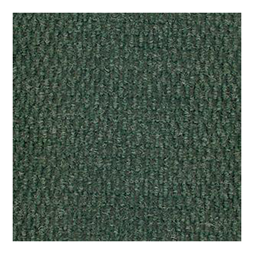 CARPETE BERBERPOINT 650-803 GREEN