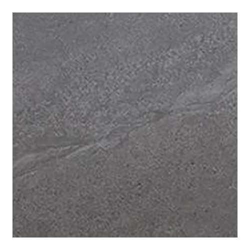 MINERAL MARBLE 3 MM 204 MIDNIGHT