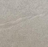 MINERAL MARBLE 3 MM 205 ZINK