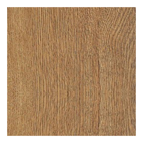 PISO LAMI. HEAVY C. OAK ORLANDO AV 193X1380 8 MM