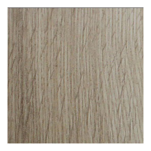 PISO VIN. ROYAL MILD ASH NEVADA DW  2X184X950 2MM