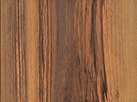 AMBIENCE NOGUEIRA RUST. 8X255X1.357 MM
