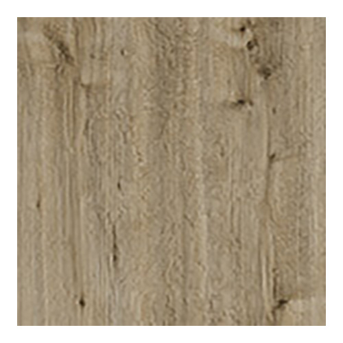 UNICLIC PREMIERE NEW OAK -1200X190X6,5 MM