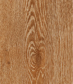 UNICLIC SMART EVEREST OAK-1200X190X7 MM