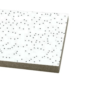 FORRO MINERAL PROPUS 625X1250X12 MM LAY IN
