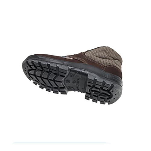 BOTA 50B26V BP NT NUB CAFE