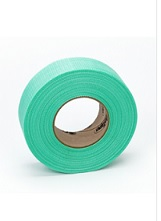 FITA HYDRO TAPE MOLD -X10 90 MT