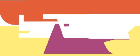 Logo Liven