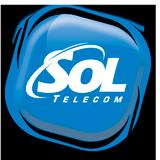 SOL TELECOM