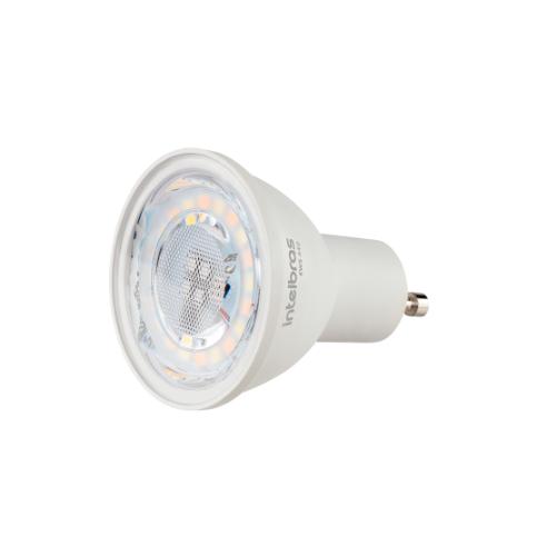 Lâmpada LED Smart Wifi EWS 410
