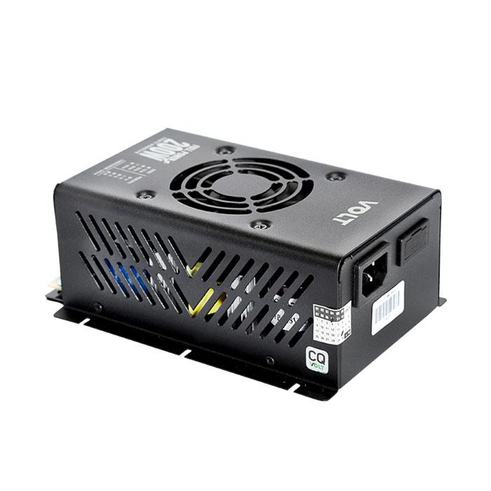 Fonte Nobreak Full Power 200W 12V 8A